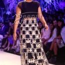 Sonakshi Sinha In Designer Anarkali