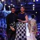 Sonakshi Sinha In Designer Frock
