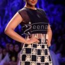 Sonakshi Sinha In Designer Maxi