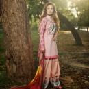 Reema Khan In Designer Salwar Kameez