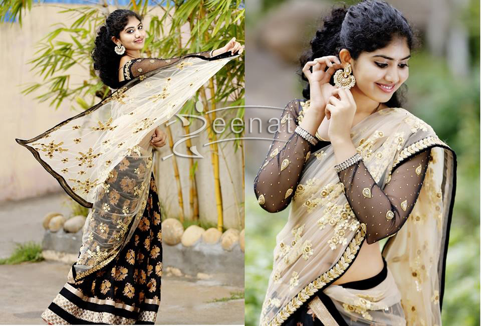 New fashion bridal dresses pakistani 23