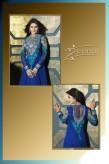 Bollywood Anarkali Styles 2015