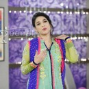 Sanam Jung In Utho Jaago Pakistan