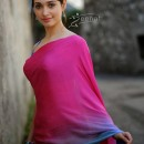 Tamanna Bhatia Saree Styles4