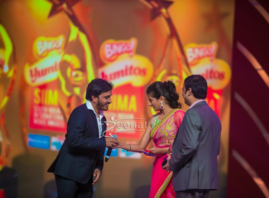 siima-awards-2013-day-2-tollywoodtv (157)