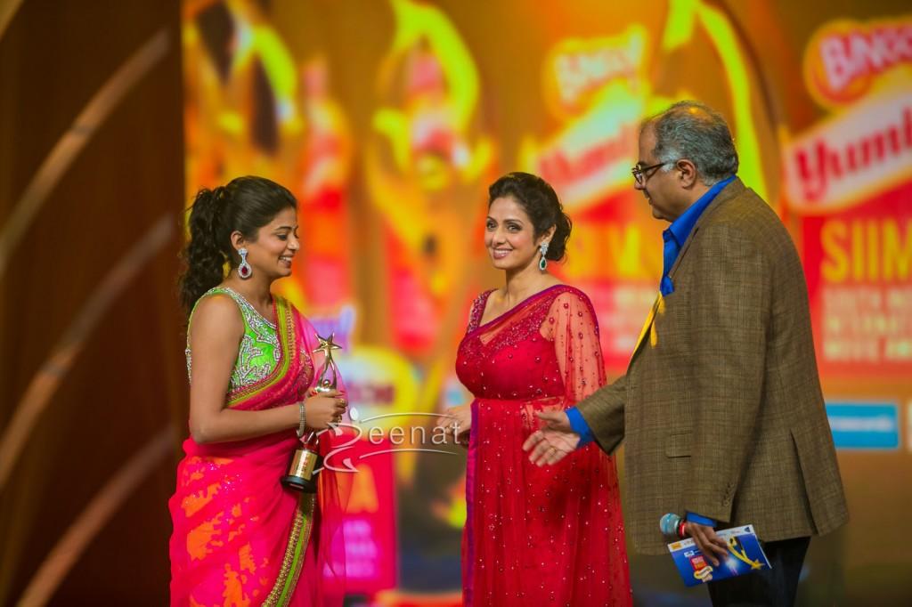 siima-awards-2013-day-2-tollywoodtv (307)