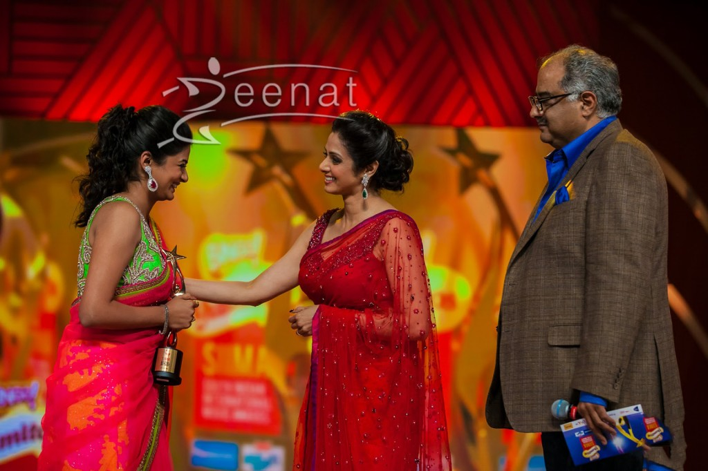 siima-awards-2013-day-2-tollywoodtv (309)