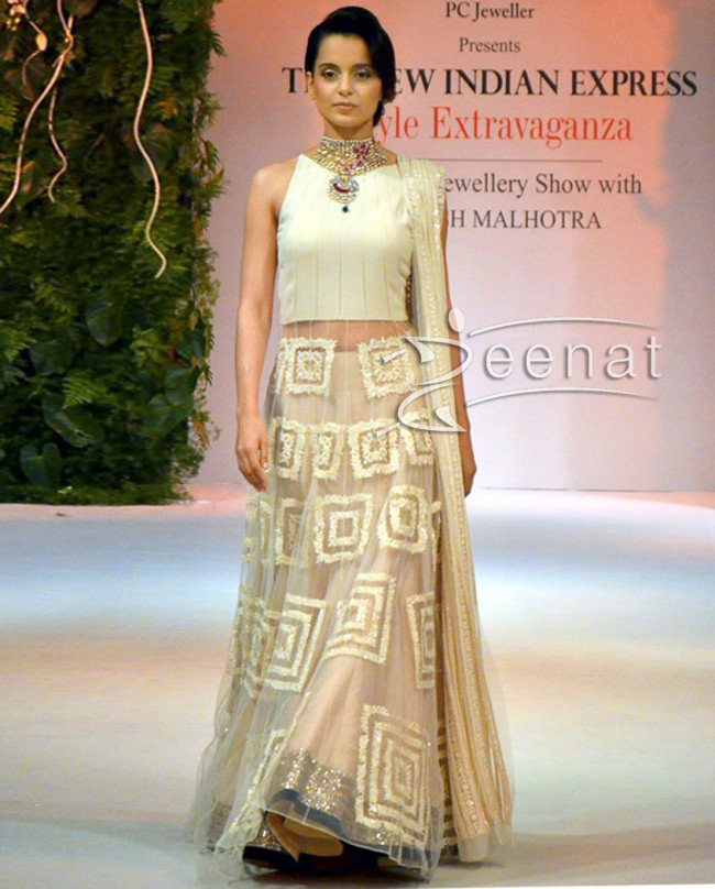 Kangana Ranaut | Page 2 of 6 | Zeenat Style