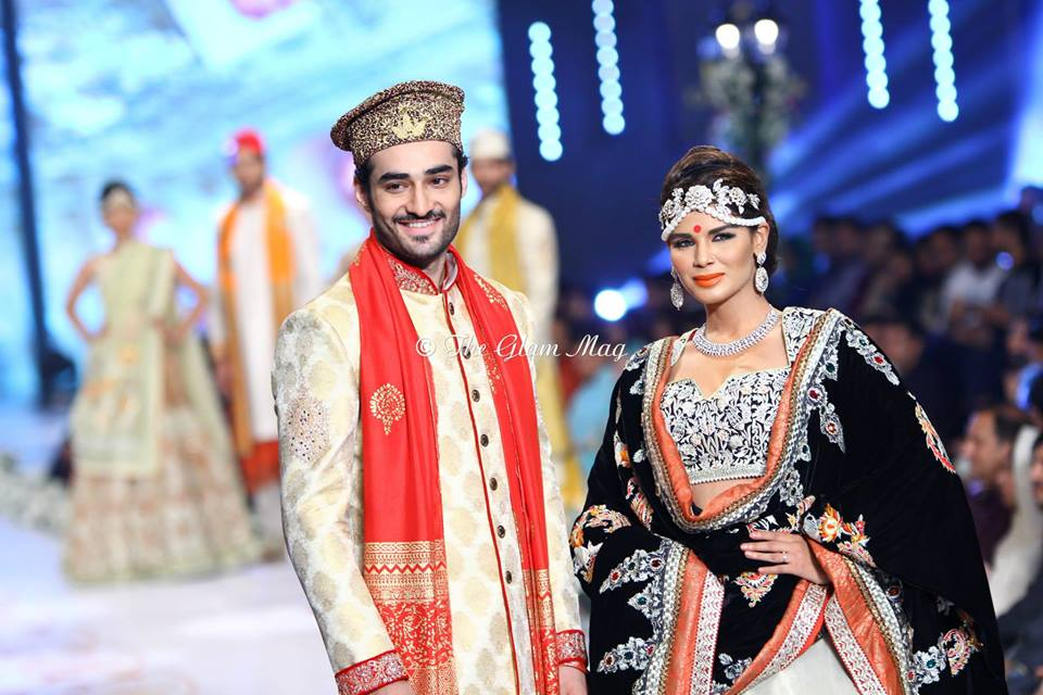 Deepak Parwani At PBCW 2014 (1)