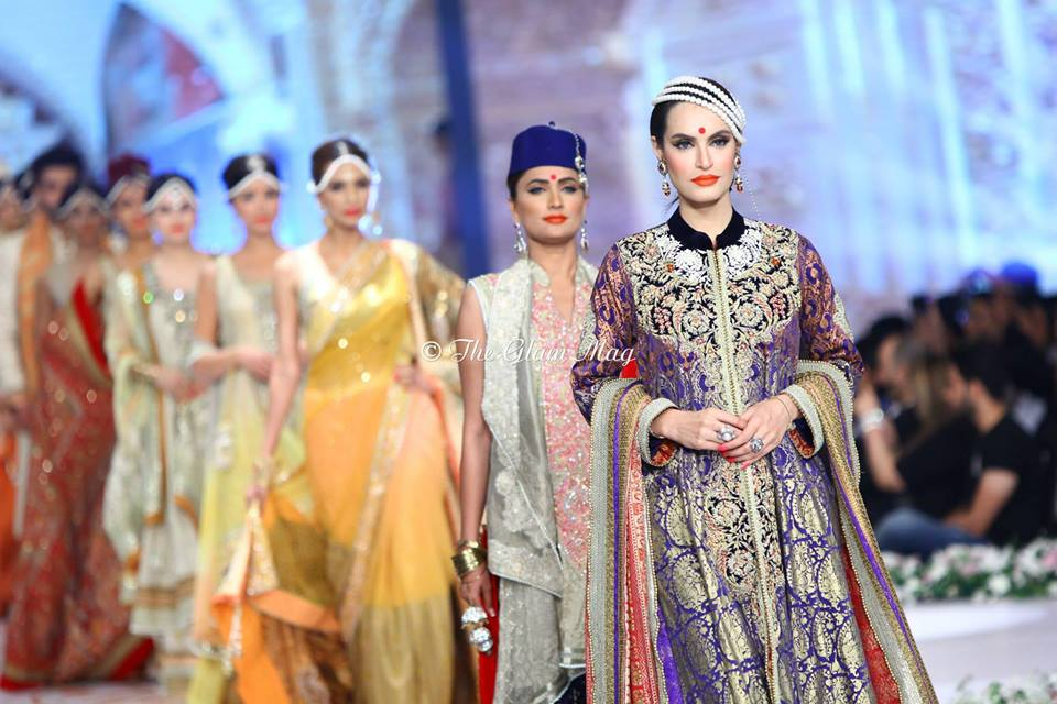 Deepak Parwani At PBCW 2014 (2)