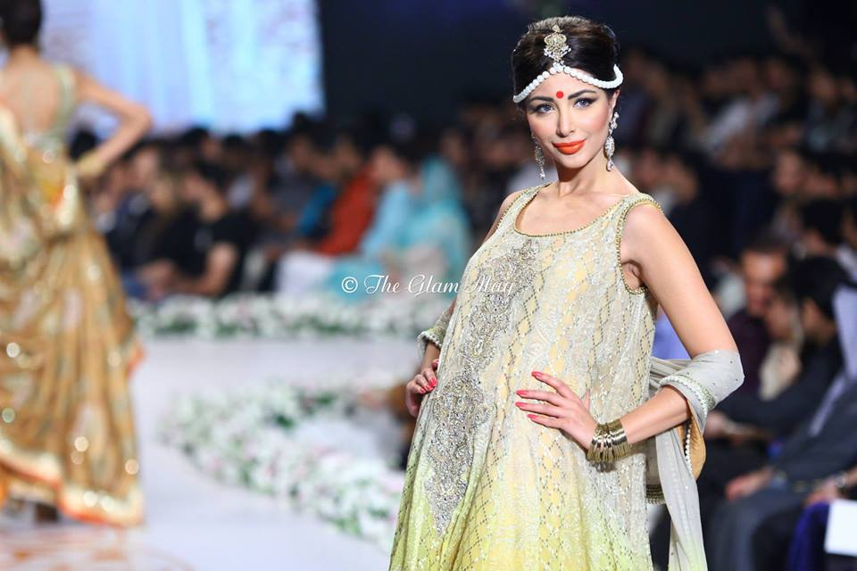 Deepak Parwani At PBCW 2014 (23)