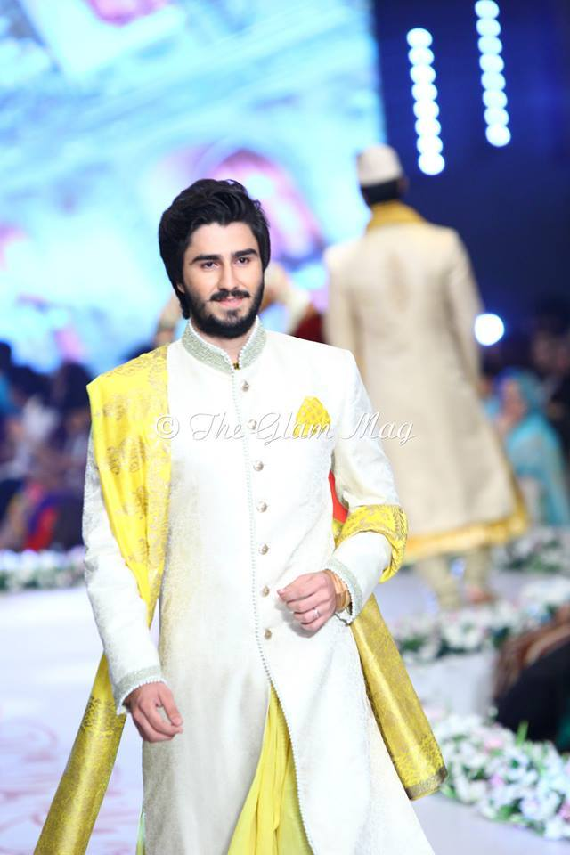 Deepak Parwani At PBCW 2014 (25)