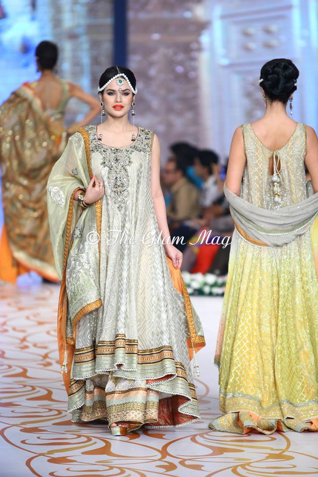 Deepak Parwani At PBCW 2014 (27)