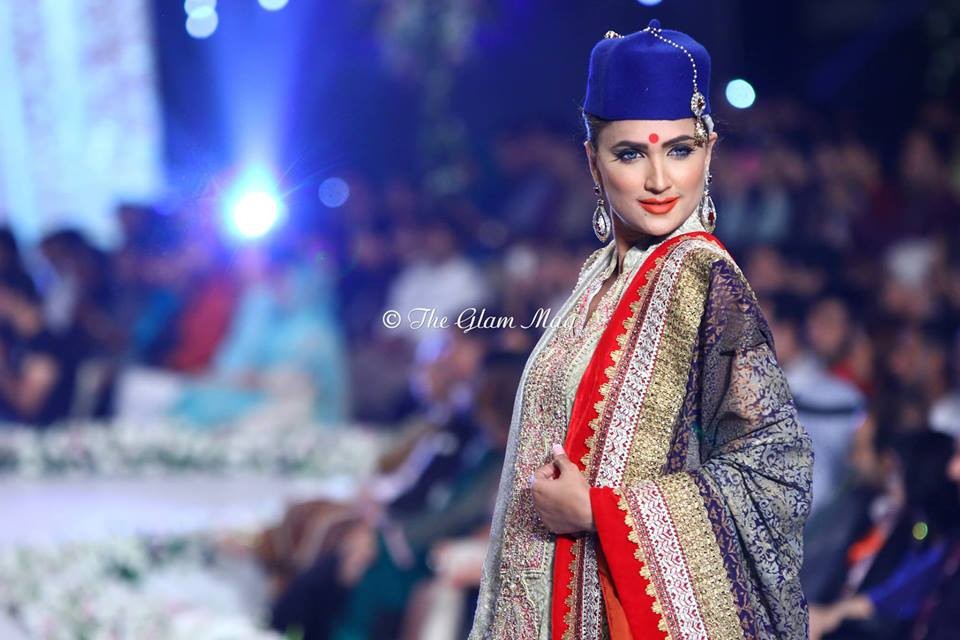 Deepak Parwani At PBCW 2014 (3)