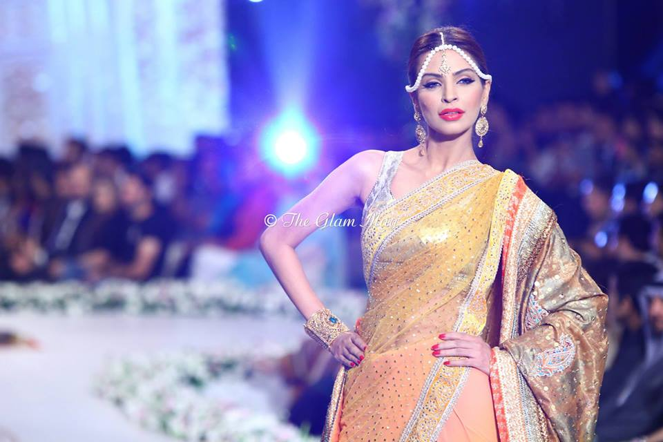 Deepak Parwani At PBCW 2014 (34)