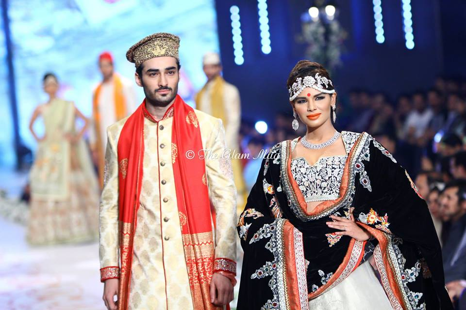Deepak Parwani At PBCW 2014 (36)
