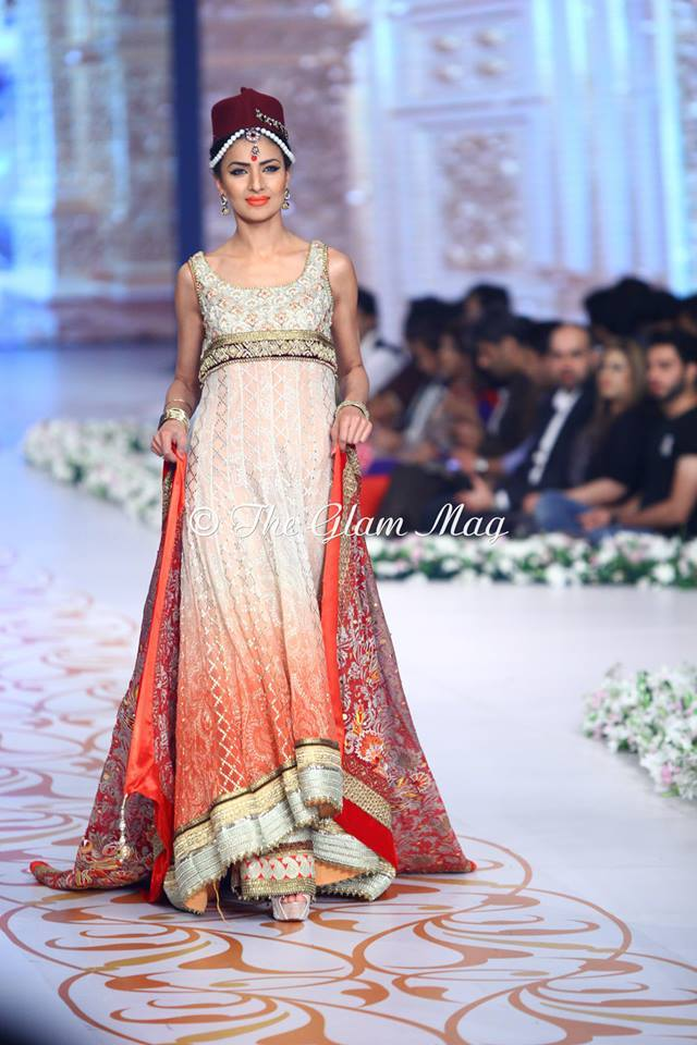Deepak Parwani At PBCW 2014 (5)