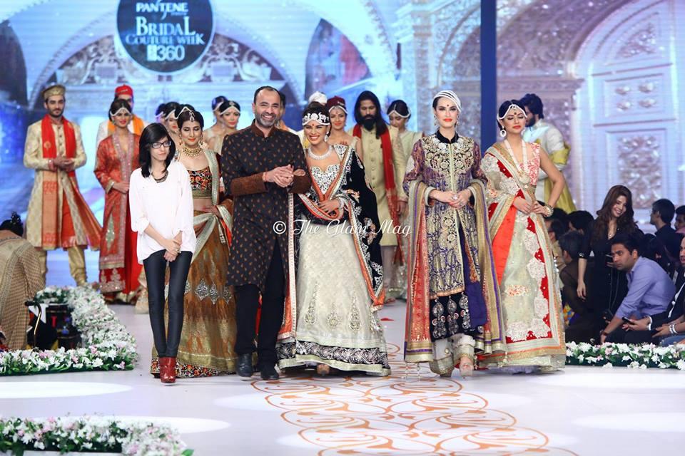Deepak Parwani At PBCW 2014 (53)