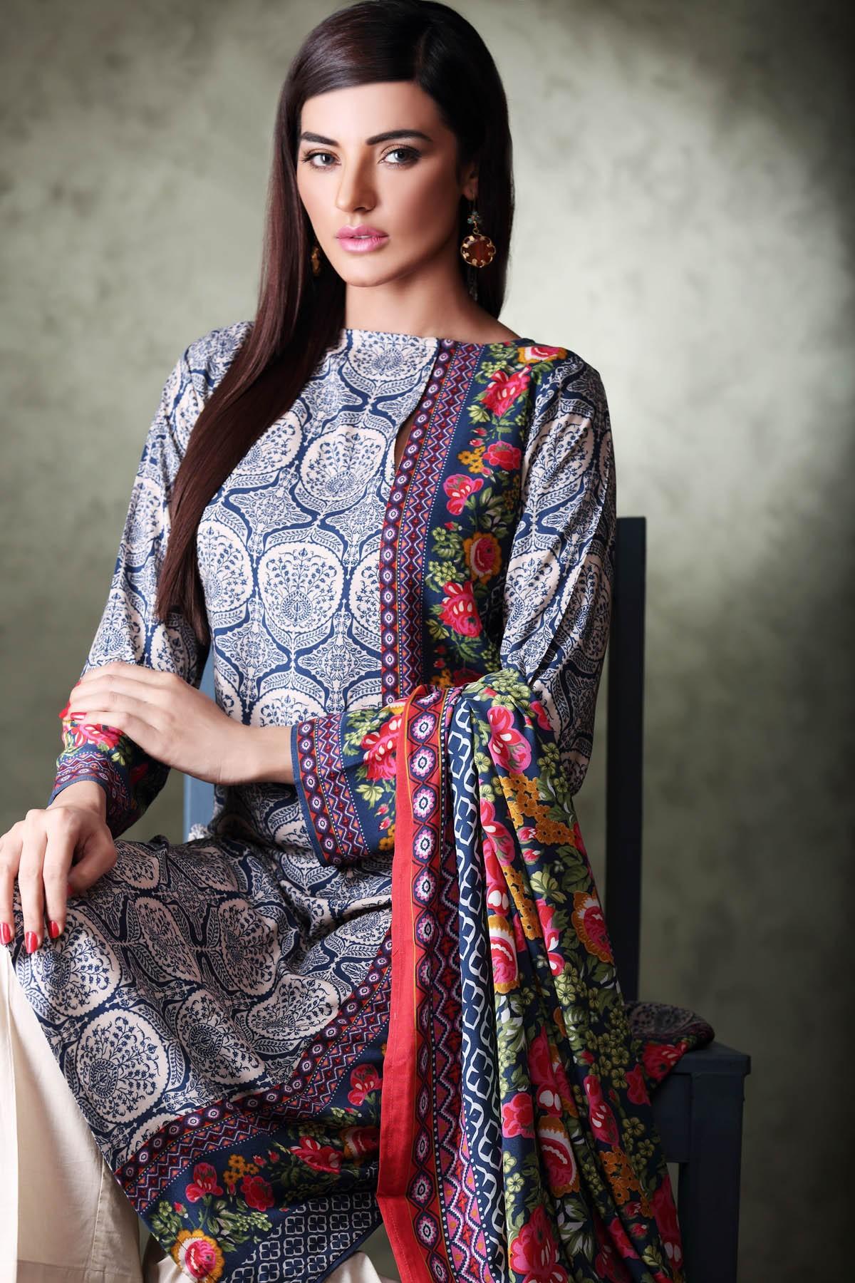 Indian Fashion Dress Up