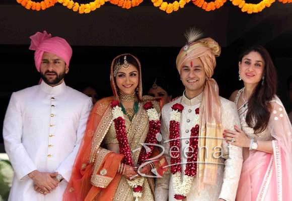 Soha-Ali-Khan-Wedding-Pics