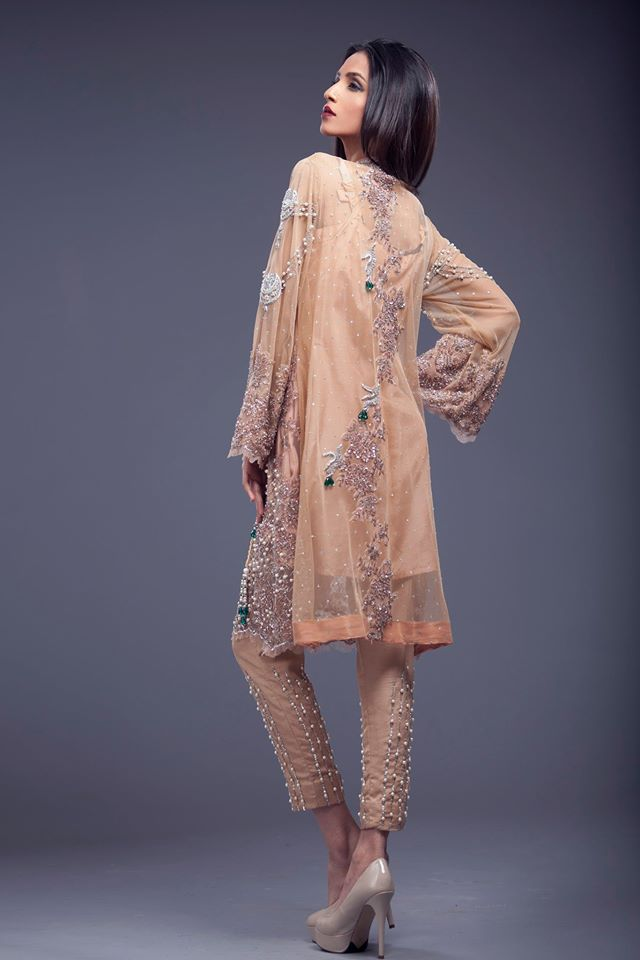 Ayesha Somaya Pret Collection 2015 (21)