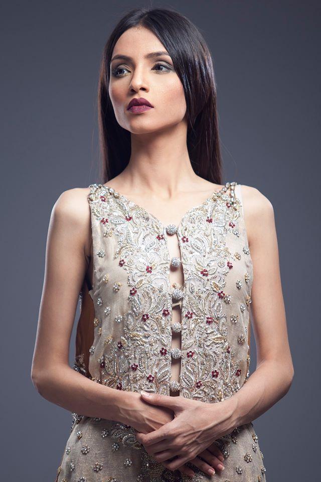 Ayesha Somaya Pret Collection 2015 (23)