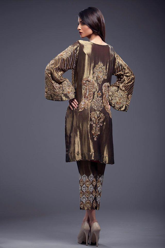Ayesha Somaya Pret Collection 2015 (24)
