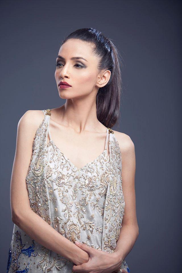 Ayesha Somaya Pret Collection 2015 (28)