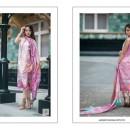 Farah Talib Aziz Summer Spirng Lawn Collection 2014 (14)