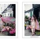 Farah Talib Aziz Summer Spirng Lawn Collection 2014 (17)