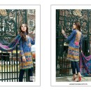 Farah Talib Aziz Summer Spirng Lawn Collection 2014 (21)