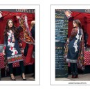Farah Talib Aziz Summer Spirng Lawn Collection 2014 (22)