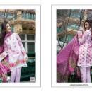 Farah Talib Aziz Summer Spirng Lawn Collection 2014 (29)