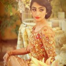 For the Love Of Floral '15 by Nargis Hafeez (1)