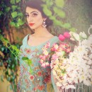 For the Love Of Floral '15 by Nargis Hafeez (2)