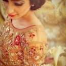 For the Love Of Floral '15 by Nargis Hafeez (3)