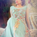 For the Love Of Floral '15 by Nargis Hafeez (4)