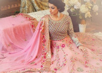 For the Love Of Floral '15 by Nargis Hafeez (5)