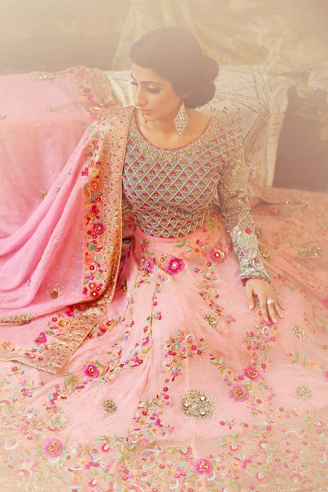 For the Love Of Floral '15 by Nargis Hafeez (6)