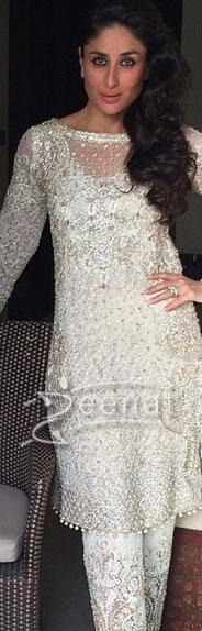 Kareena-Kapoor-In-Faraz-Mannan-capri-suitt