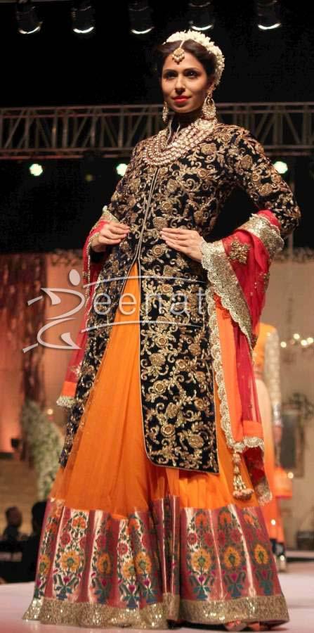 Renaissance's Wedding Fair 2015 by Vikram Phadnis
