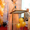Tamanna Bhatia White and Gold Store Opening in Ridhi Mehra(2)