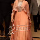 Tamanna Bhatia White and Gold Store Opening in Ridhi Mehra(7)