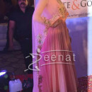 Tamanna Bhatia White and Gold Store Opening in Ridhi Mehra(8)