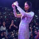 Kareena Kapoor In Faraz Mannan #1