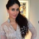 Kareena Kapoor In Faraz Mannan #3