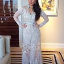 Kareena Kapoor In Faraz Mannan #12