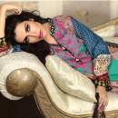Ayesha Chottani Eid Collection 2015 (11)