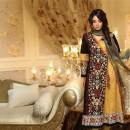 Ayesha Chottani Eid Collection 2015 (14)