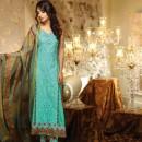 Ayesha Chottani Eid Collection 2015 (17)